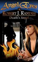 Death s Angel