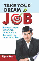 Take Your Dream Job