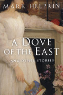 Pdf A Dove of the East
