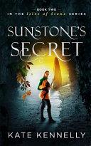 Sunstone s Secret