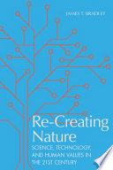 Re Creating Nature