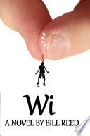 Wi Book