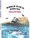 Pdf World War II Wrecks of the Philippines