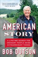 American Story ebook