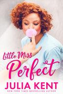 Pdf Little Miss Perfect