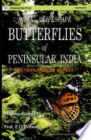 India A Lifescape Book PDF