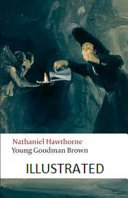 Young Goodman Brown Illustrated