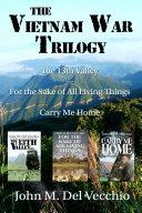 The Vietnam War Trilogy