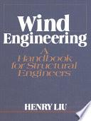 Wind Engineering