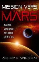 Pdf Mission Vers Mars Telecharger