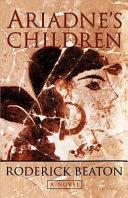 Ariadne s Children