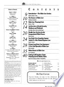 New York State Bar Journal  , Band 65