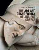 The Art and Archaeology of Ancient Greece