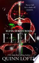 Elfin Pdf/ePub eBook