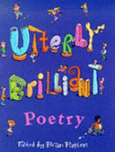 The Book of Utterly Brilliant Poetry