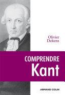Comprendre Kant [Pdf/ePub] eBook
