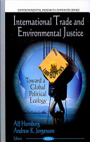 International Trade and Environmental Justice