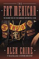 The Fat Mexican [Pdf/ePub] eBook