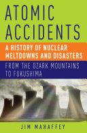 Atomic Accidents