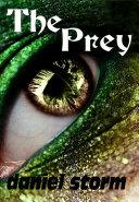 The Prey Book
