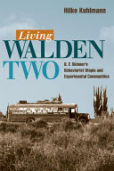 Living Walden Two