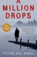 A Million Drops Pdf/ePub eBook