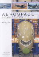 Aerospace Composites Book