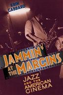 Jammin' at the Margins