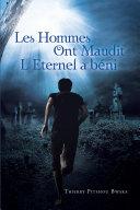 Pdf Les Hommes Ont Maudit, L'Eternel A Beni Telecharger