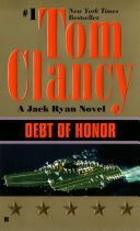 Debt of Honor