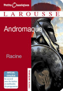 Andromaque (Collège) [Pdf/ePub] eBook