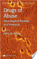Drugs Of Abuse Book PDF