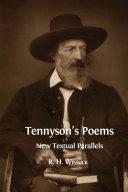 Tennyson's Poems