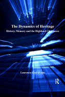 Pdf The Dynamics of Heritage Telecharger