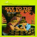 Key to the Treasure : [apsakymai]