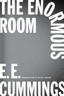 The Enormous Room  New Edition