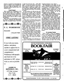 AB Bookman's Weekly ebook