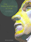 The Philosophical Actor Book PDF