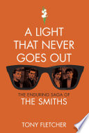 Read Online A Light That Never Goes Out Epub