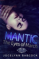 Pdf The Eyes of March