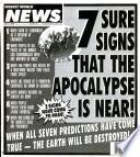 Jul 15, 1997