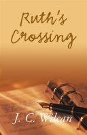 Ruth's Crossing [Pdf/ePub] eBook