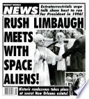 Apr 19, 1994