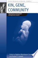 Kin  Gene  Community Book