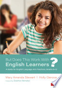 But Does This Work With English Learners