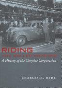 Riding the Roller Coaster Pdf/ePub eBook