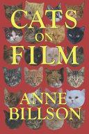 Pdf Cats on Film