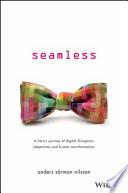 Seamless Book