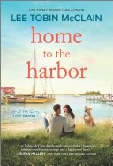 Home to the Harbor Pdf