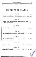 Pocket Book Of Mechanics And Engineering